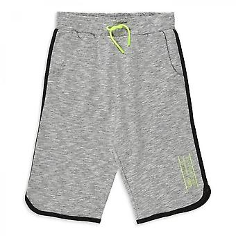 Pantaloncini d'argento per ragazzi