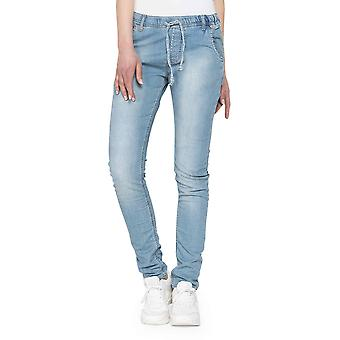 Carrera Jeans - Jeans Kvinnor 750PL-980A