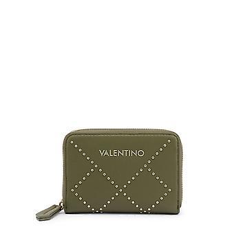Mario Valentino Valentino - Lompakot Naiset MANDOLINO-VPS3KI137