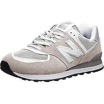 New Balance Herren 574 V2 Evergreen Sneaker
