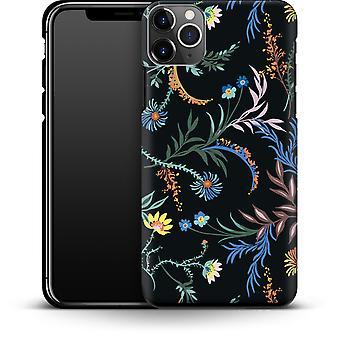 Woodland Spring Floral von caseable Designs Smartphone Premium Case Apple iPhone 11 Pro Max