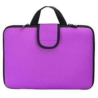 Laptop Case E-Vitta ELEMENTS
