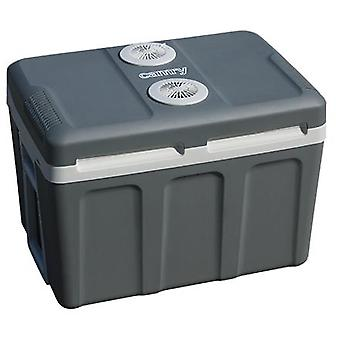 Camry Portable Cooler CR 8061 45 L, 12 V, COOL-WARM-omkopplare
