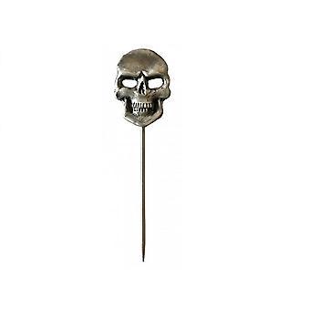 Reaper 01644 Paint Pokey Tool