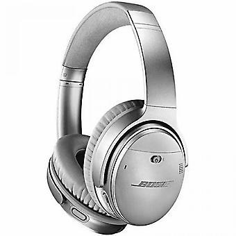 Bose Quietcomfort35 Ii Langaton vastamelukuulokkeet Bluetooth-kuulokkeet Kuulokkeet Kuulokkeet