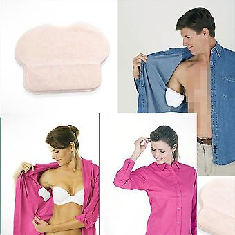 20 x Underarm Sweat Deodorants Absorbing Pad Armpit Sheet Liner Dress Clothing Shield Boolavard