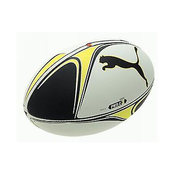 PUMA Powercat 3.12 ballon de Rugby Union