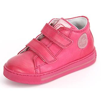 Naturino Falcotto 0012009874029115 universal all year infants shoes