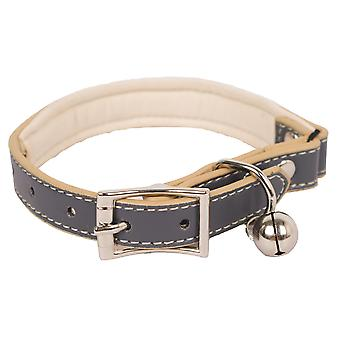 Banbury & Co Luxury Cat Collar