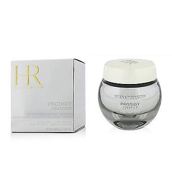 Helena Rubinstein Prodigy Reversis Skin Global Ageing Antidote Cream - Normal Skin - 50ml/1.69oz