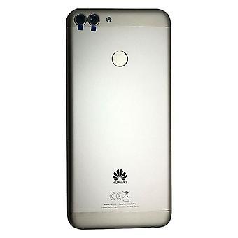 Huawei סוללה כיסוי סוללה כיסוי זהב עבור P חכם/02351TEE תיקון חדש