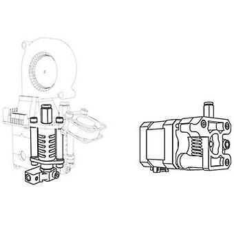 Velleman Vertex Print Head K No 8402 Suitable for (3D printer): Velleman Vertex