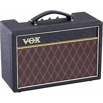VOX Amplification Pathfinder 10 Electric guitar amplifier Black, Brown