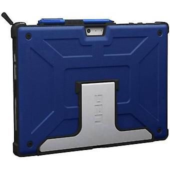 uag Backcover Tablet PC bag (brand-specific)MicrosoftSurface Pro 4, Surface Pro (2017), Surface Pro 6 Blue