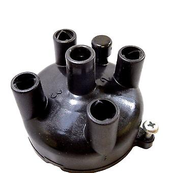 Specialist's Choice CH914 Distributor Cap
