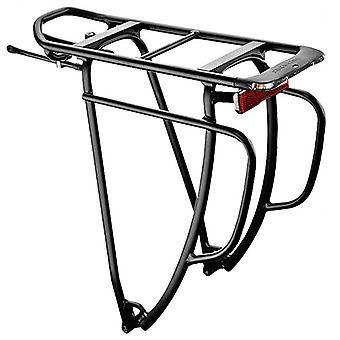 Racktime carrier system shine Evo tour 26″/28″/29″