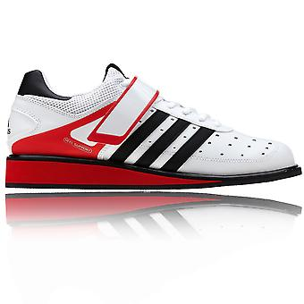 Adidas Power perfect II Gewichtheffende schoenen
