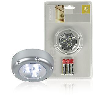 Ranex Ra-6000072 Mini Led Lampe