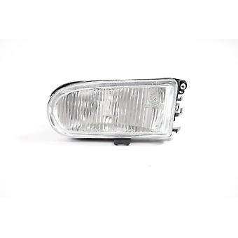 Right Driver Side Fog Lamp for Renault ESPACE mk3 1994-1998
