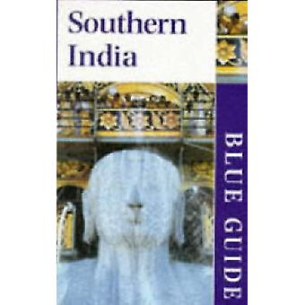 Southern India by George Michell - 9780713641585 Book