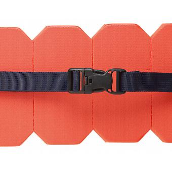 BECO Swimming Belt 6-12 years - Red