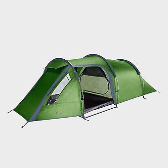 New Vango Omega 250 2 Person Tent Camping Outdoors Green