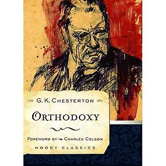 Ortodoxi (Moody klassiker)