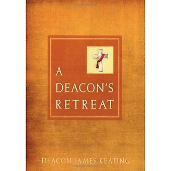 Diakons Retreat
