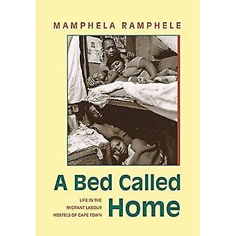 Ein Bett namens Home: Leben in den Migrant Labour Hostels von Kapstadt