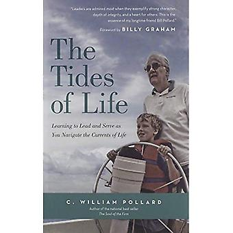 Les marées de la vie