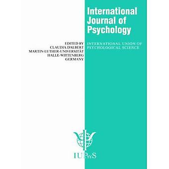 Practices internazionali nell'insegnamento della psicologia