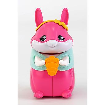 VTech Petsqueaks Betty der Hase