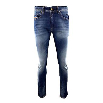 Diesel Thommer 084GR Jeans