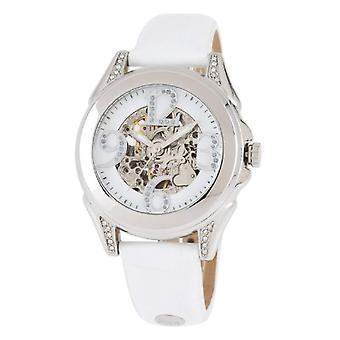 Carlo Monti CM801-186-watch