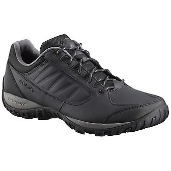 תרמילי קולומביה רכס BM5526010 אוניברסלי כל השנה נעליים גברים