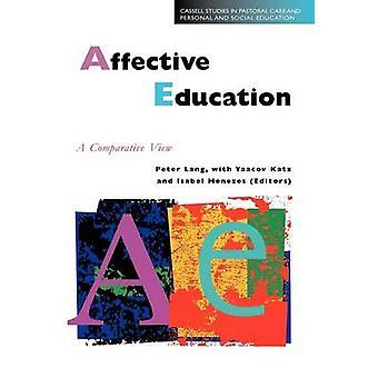 Affektive uddannelse af Lang & Peter