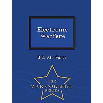 Elektronisk krigföring War College serie av US Air Force
