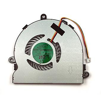 HP Home 15-r010TU udskiftning laptop fan 3 pin version