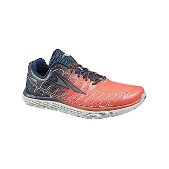Altra One V3 AFM1734F2 runing all year men shoes