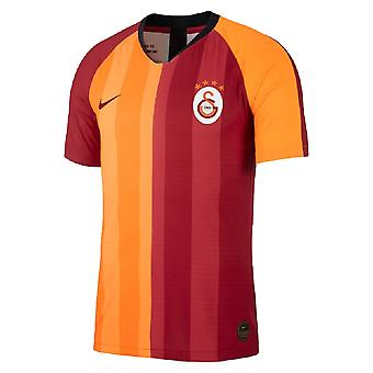 2019-2020 Galatasaray hjemme skjorte