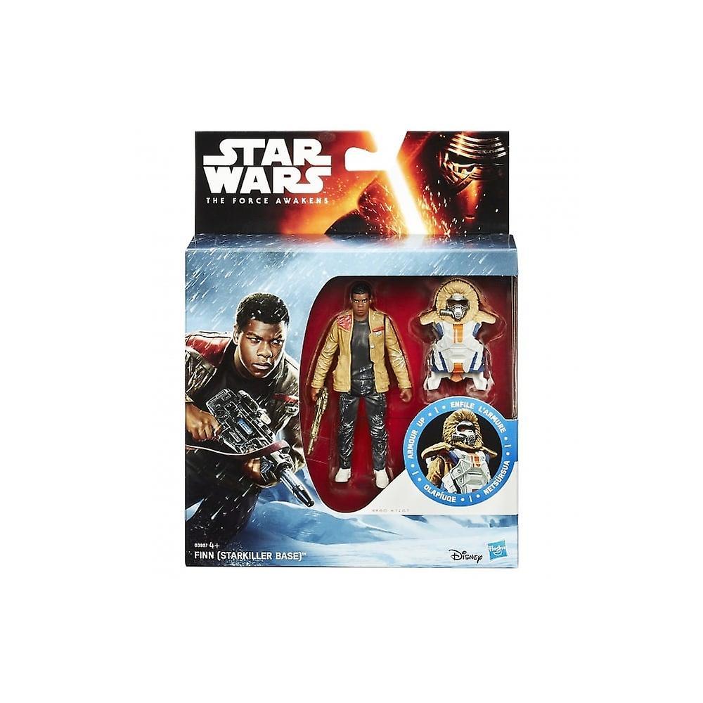 Star Wars COPY - 3.75