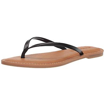 Amazon Essentials femei ' s Thong Sandal