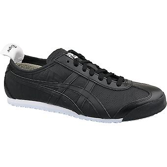 Onitsuka Tiger Mexico 66 1183A443-001 Mens sneakers