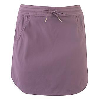 Marmot Womens Ruby skort Ladies
