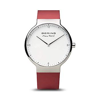 Bering Watch Woman ref. 15540-500