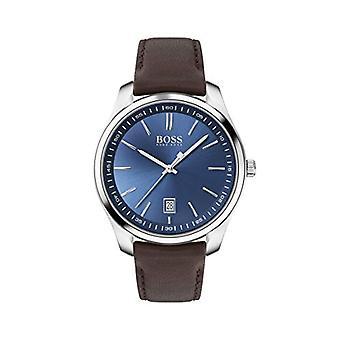 Hugo BOSS Clock Man ref. 1513728