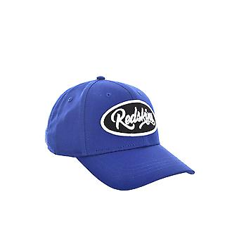 Casquette logo patché FOREVER  -  Redskins