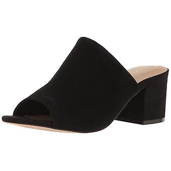 Sandalo con tacco di ALDO femminile Alaska