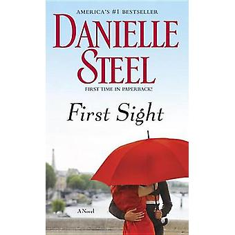 First Sight by Danielle Steel - 9780440242055 Book