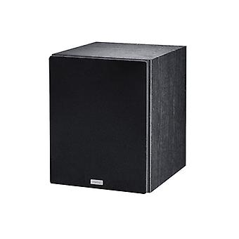 B goods magnate Tempus sub 300 Å black, maximum 240 Watts, 1 piece